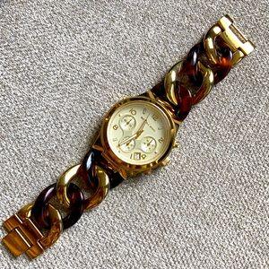 Michael Kors MK-4222 Watch